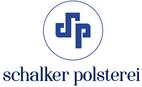 Schalker Polsterei