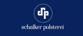 Polsterei Gelsenkirchen rsz 2schalker png